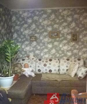 Продажа квартиры, Иваново, Пограничный пер. - Фото 2
