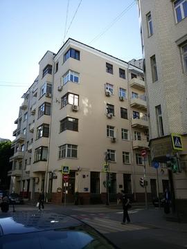 Свободная продажа квартиры - Фото 3
