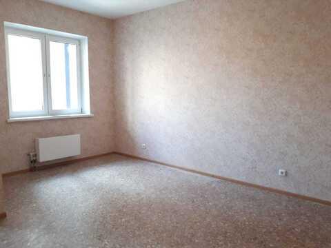 Продаю двухкомнатную квартиру в новом доме - Фото 4