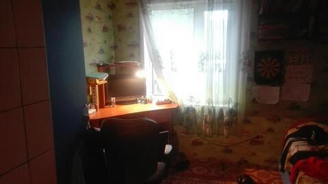 Продается дом. , Иркутск город, улица Тельмана 83 - Фото 4
