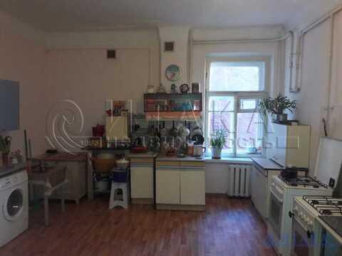 Продажа комнаты, м. Василеостровская, 6-я В.О. линия - Фото 3
