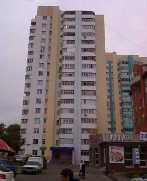 Аренда квартиры, Белгород, Николая Чумичова улица - Фото 3