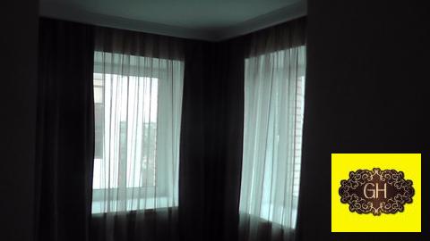 Аренда квартиры, Калуга, Улица Академика Королёва - Фото 1