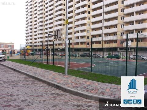 Аренда двух комнатной квартиры за 12000 руб в месяц - Фото 1