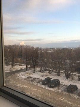 Аренда квартиры, Уфа, Ул. Интернациональная - Фото 2