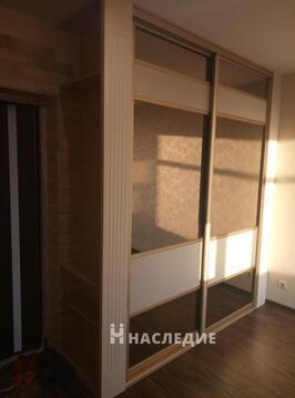 Продается 2-к квартира Батуринская - Фото 3