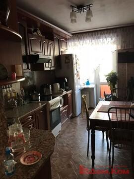 Продажа квартиры, Хабаровск, Ул. Льва Толстого - Фото 5