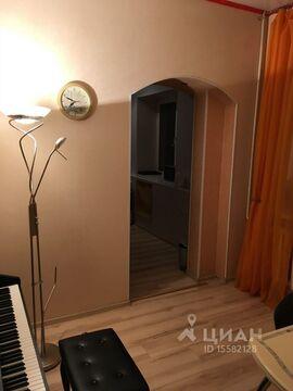 Аренда квартиры, Белгород, Ул. Попова - Фото 2
