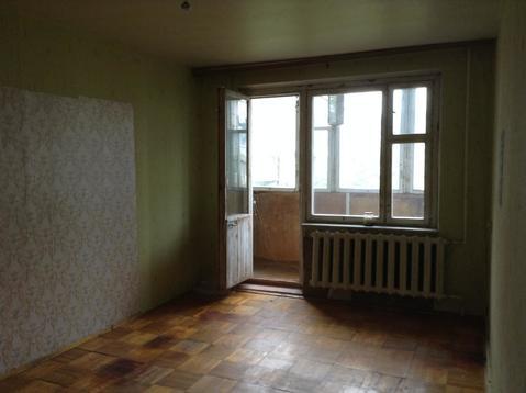 Прямой обмен на квартиру в Московской обл. - Фото 1