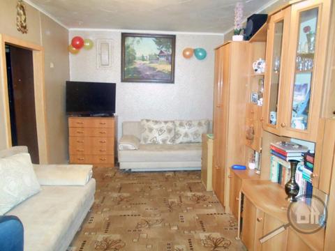 Продается 1-комнатная квартира, ул. Медицинская - Фото 2