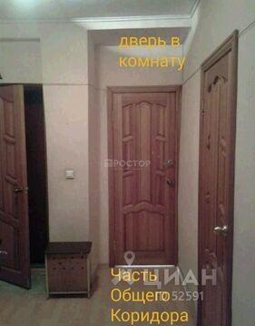 Продажа комнаты, Химки, Ул. Октябрьская - Фото 1