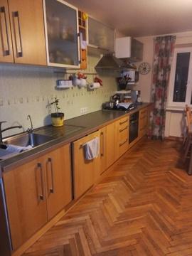 Продам большую квартиру в центре города Тихвин - Фото 2