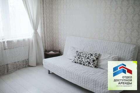 Квартира Сержанта Коротаева 7 - Фото 3