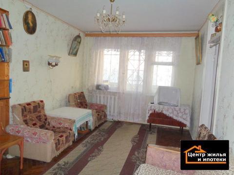 Квартиры, ул. Комсомольская, д.404 - Фото 2