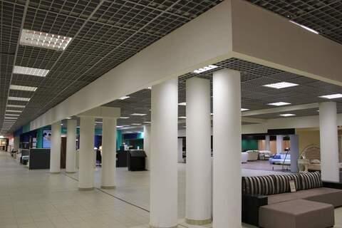 Торговое помещение под мебель 50 кв.м - Фото 3
