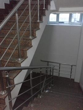Прямая аренда офиса от собственника 600 м2 - Фото 4