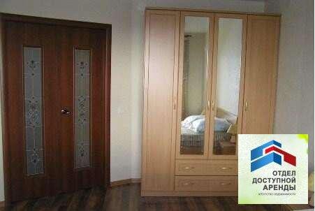 Квартира ул. Переездная 62 - Фото 3