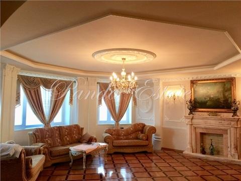 Квартира по адресу г.Москва, ул.Таганская д.26с1 (ном. объекта: 2159) - Фото 1