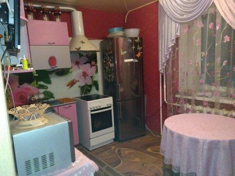 Продажа 1-комнатной квартиры, 46 м2, г Киров, Володарского, д. 208 - Фото 1