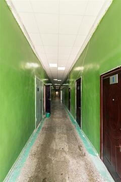 Продается отдельностоящее здание по адресу г. Липецк, ул. Калинина 1 - Фото 3