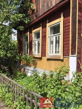 Продажа дома, Иваново, Ул. Мякишева - Фото 5