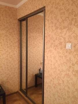 3-х комнатная квартира с автономным отоплением - Фото 3