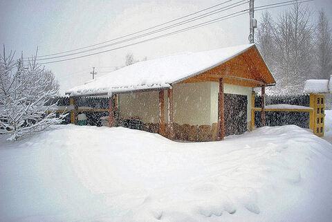 Гор. Голицыно, мкр Северный, жилой дом - Фото 3