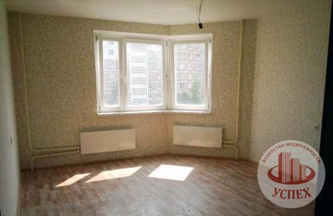 3-комнатная квартира, Серпухов, Юбилейная, 6 - Фото 3