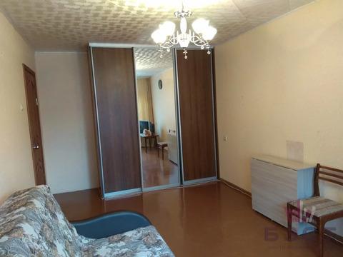 Объявление №58710678: Продаю 3 комн. квартиру. Екатеринбург, ул. Испытателей, 12А,