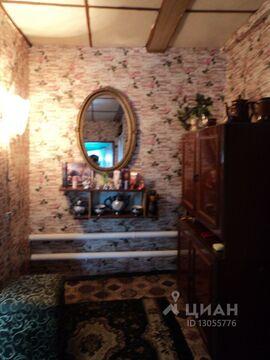 Продажа дома, Елец, Ул. Нади Гусевой - Фото 2