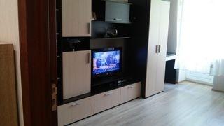 Продается квартира Москва, Старокирочный переулок,16к2с2 - Фото 4