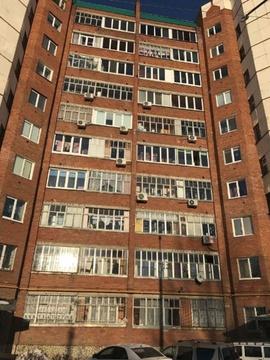 Продажа квартиры, Уфа, Ул. Вологодская - Фото 2