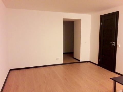 Роскошная просторная квартира студия с отличным ремонтов рядом с ст. - Фото 3