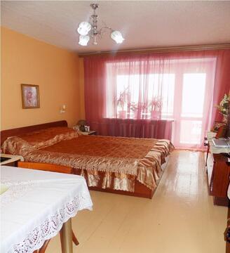 Продажа 2-ком. квартиры по ул. Еременко, д. 100 - Фото 3