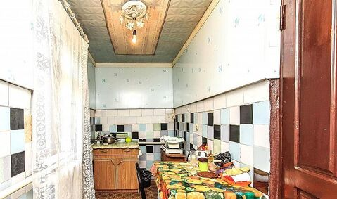 Продажа дома, Краснодар, Заповедная улица - Фото 1
