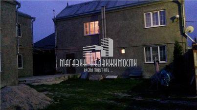 Продажа дома, Нартан, Чегемский район, Ул. Клишбиевская - Фото 2