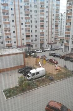2-к.кв в новом доме - Бульвар Роз - Фото 3