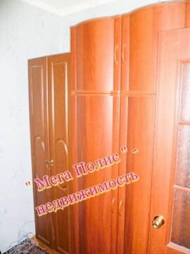 Сдается 2-х комнатная квартира в новом доме ул. Лесная 26 - Фото 5