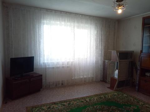 2-к квартира ул. Попова, 118 - Фото 4