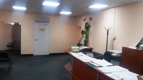 Аренда офиса, Владимир, Ул. Гагарина - Фото 4