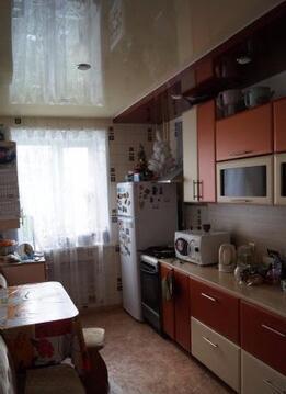 Аренда квартиры, Ярославль, Улица Гагарина 38/20 - Фото 4