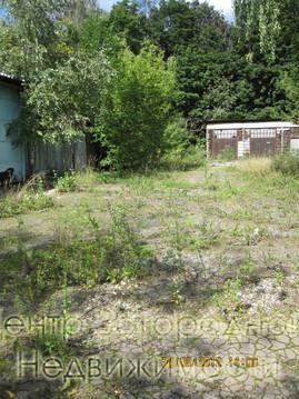 Земельный участок, Пионерская Филевский парк, 12715 кв.м, класс вне . - Фото 3