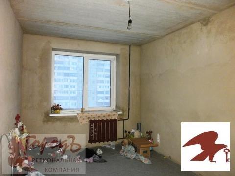 Квартира, ул. Раздольная, д.35 - Фото 4