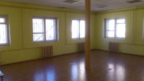 Аренда недвижимости Ярославль Сдам офисное помещение в аренду . - Фото 2