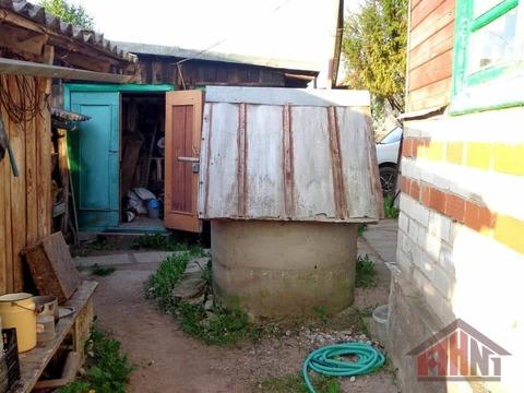 Продажа дома, Псковский район - Фото 4