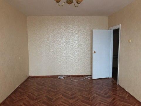 Продаётся 2к квартира в Липецке по улице Индустриальная, д. 3 - Фото 3