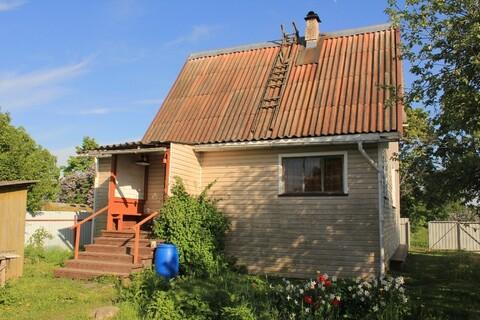 Дом в Гдове - Фото 2