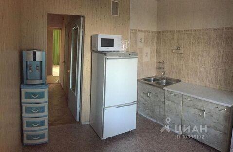 Продажа квартиры, Ставрополь, Ул. Бруснева - Фото 2