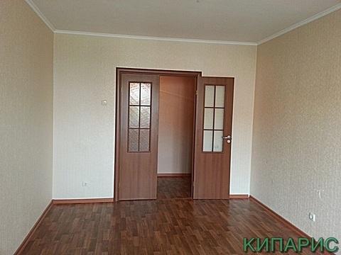 Продается 3-ая квартира в Обнинске, ул. Курчатова, дом 64, 3 этаж - Фото 3