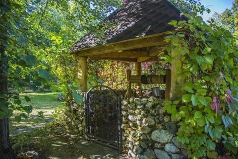 Продается усадьба Богородское (Рузский р-н) - Фото 4